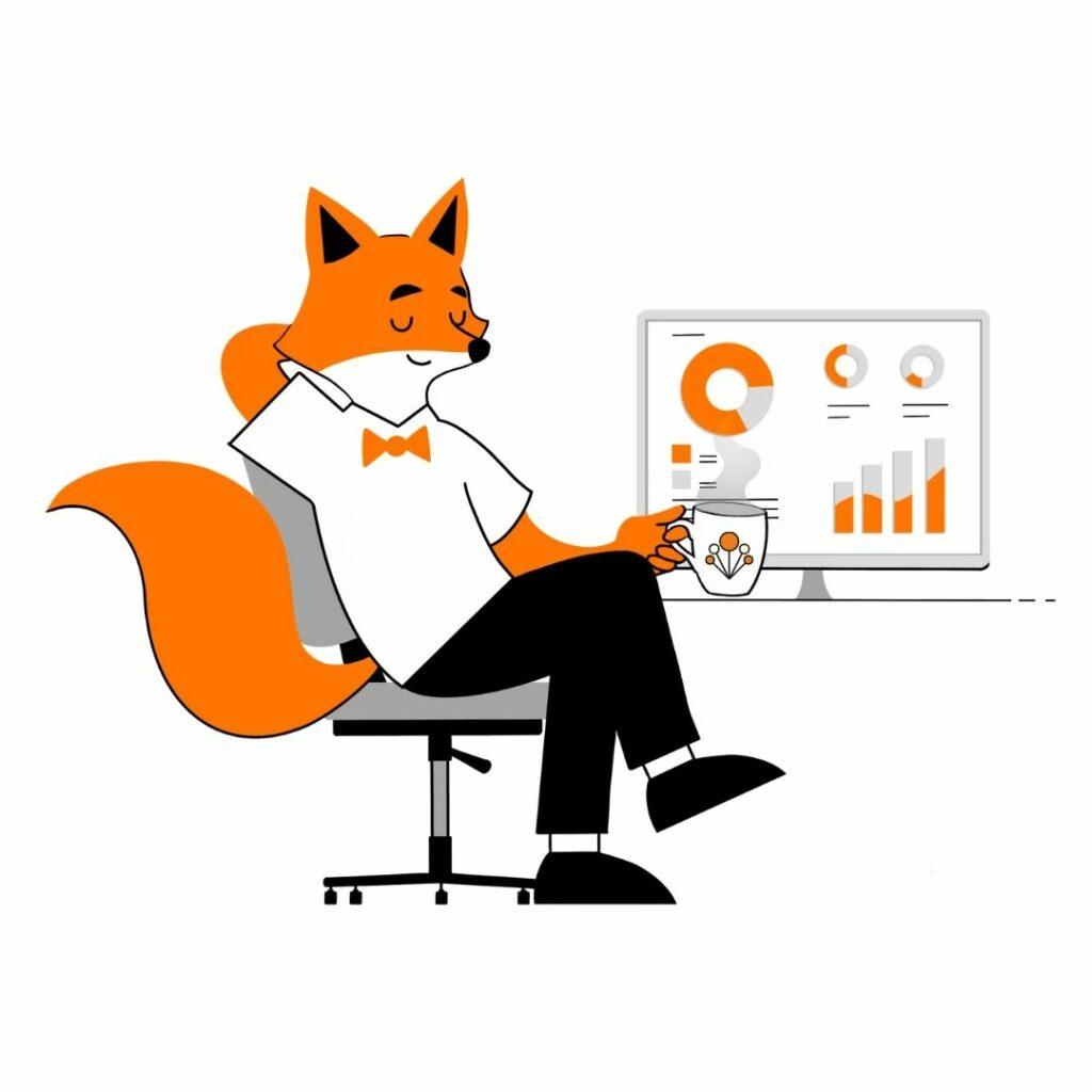Con il pilota automatico di Sinapsi Revenue i prezzi si modificano in autonomia e vengono inviati automaticamente al Channel Manager. In questo modo le modifiche sono sempre allineate su tutti i portali di vendita OTA.